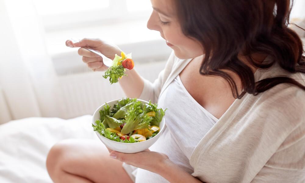 Piccoli-consigli-per-ridurre-il-bruciore-di-stomaco-in-gravidanza-2-biochetasi