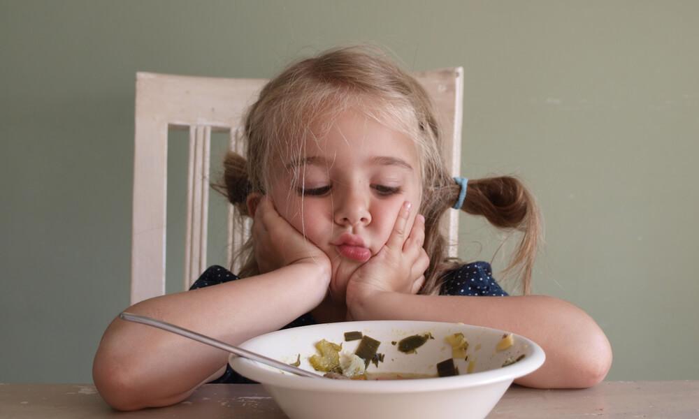 false-notizie.-5-miti-da-sfatare-sullalimentazione-infantile-1-biochetasi