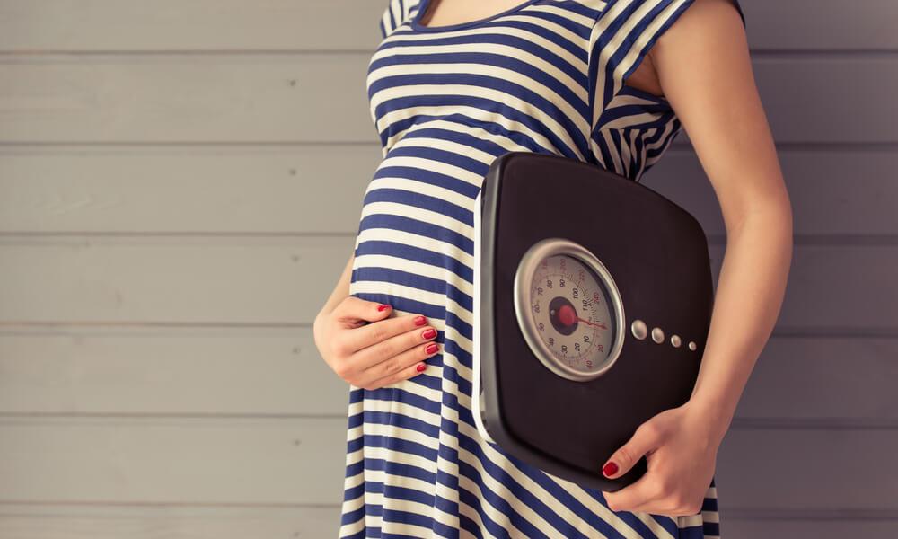 Una-gioia-non-un-peso.-Consigli-per-non-prendere-troppi-chili-in-gravidanza-1-biochetasi
