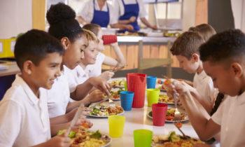 Le-intolleranze-alimentari-nei-bambini-1-biochetasi