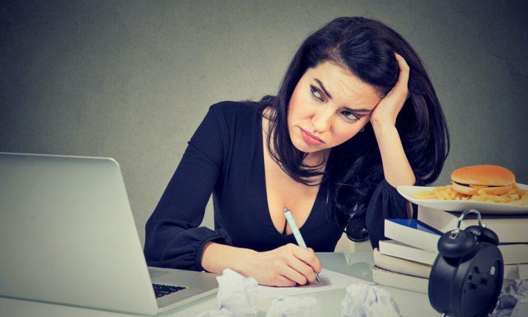 Se-la-testa-parla-alla-pancia.-Quanto-influisce-lo-stress-sui-problemi-di-stomaco-2-biochetasi