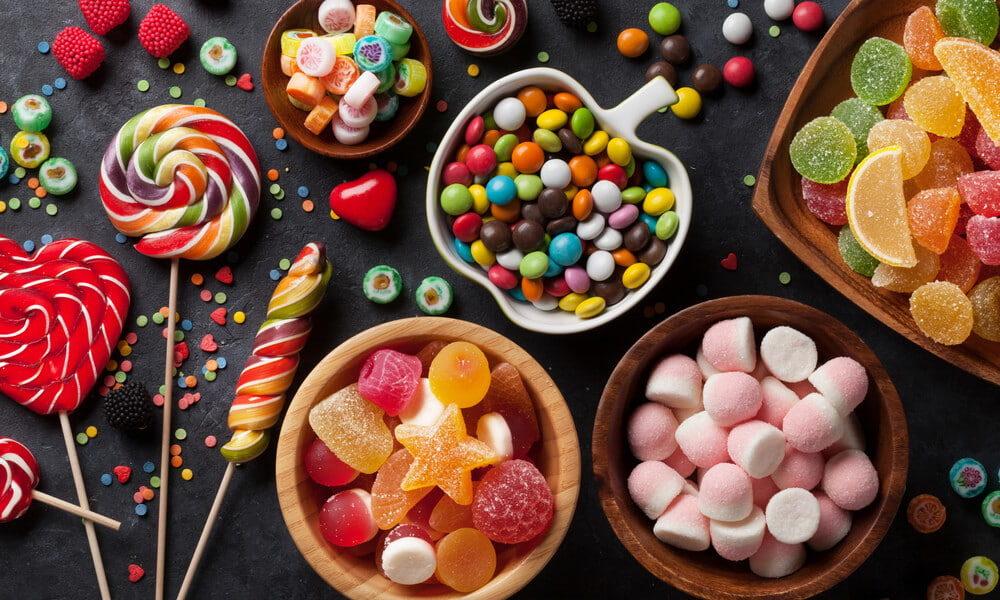 Dolcetto-o-scherzetto-attenzione-ai-troppi-zuccheri-1-biochetasi