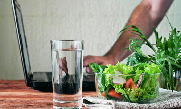 Rimedi-e-buone-abitudini-per-tamponare-il-reflusso-gastroesofageo-2-biochetasi