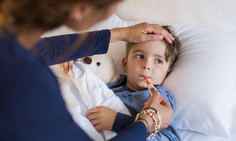 Influenza-in-arrivo-nausea-e-vomito-in-agguato-per-i-bambini-1-biochetasi