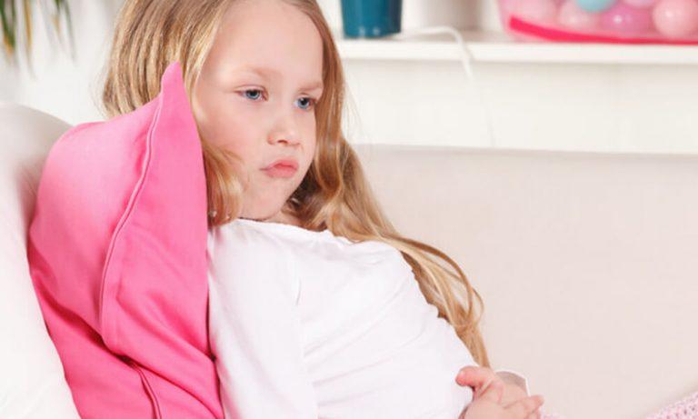 Influenza-in-arrivo-nausea-e-vomito-in-agguato-per-i-bambini-2-biochetasi