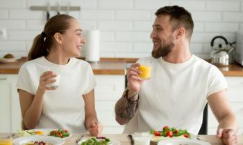 Non-conta-solo-COSA-si-mangia-ma-COME-si-mangia.-10-consigli-per-aiutare-la-digestione-1-biochetasi
