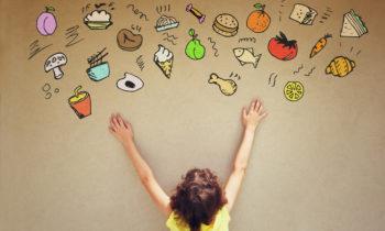 10-Cibi-che-non-possono-mancare-nella-dieta-dei-bambini-1-biochetasi