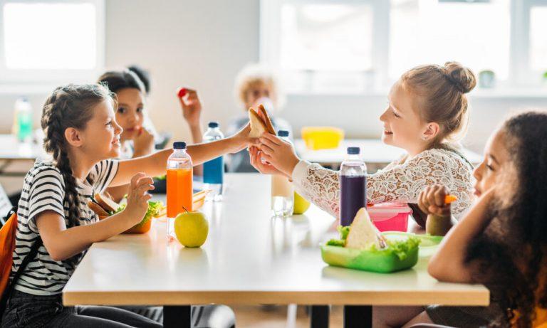 10-Cibi-che-non-possono-mancare-nella-dieta-dei-bambini-2-biochetasi