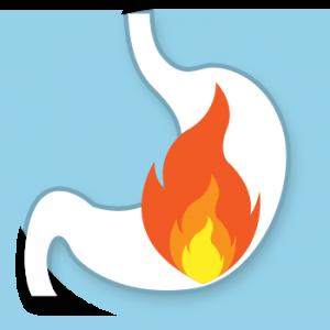 bruciori-di-stomaco