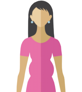 donna-in-gravidanza