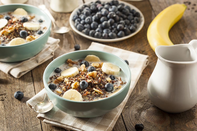 cosa-mangiare-a-colazione-durante-la-gravidanza-2-biochetasi