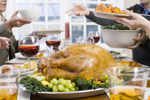 dieta-post-abbuffata-cosa-mangiare-se-il-giorno-prima-hai-esagerato-col-cibo-1-biochetasi