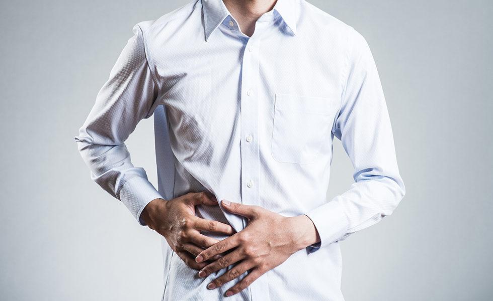 fegato-e-disturbi-digestivi-cosa-succede-se-il-fegato-non-funziona-a-dovere-1-biochetasi