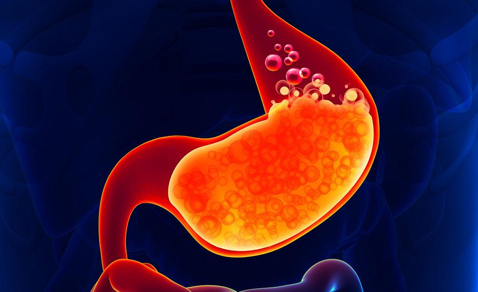 il-potere-del-nostro-stomaco-cosa-possono-sciogliere-i-succhi-gastrici-1-biochetasi