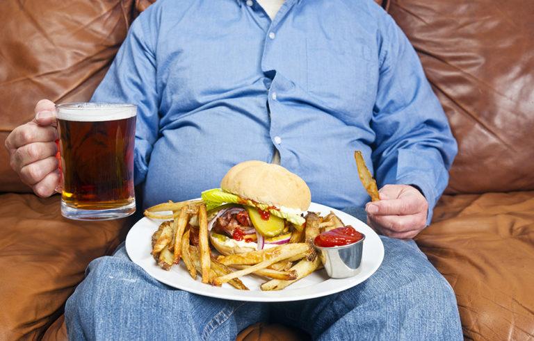 il-potere-del-nostro-stomaco-cosa-possono-sciogliere-i-succhi-gastrici-2-biochetasi