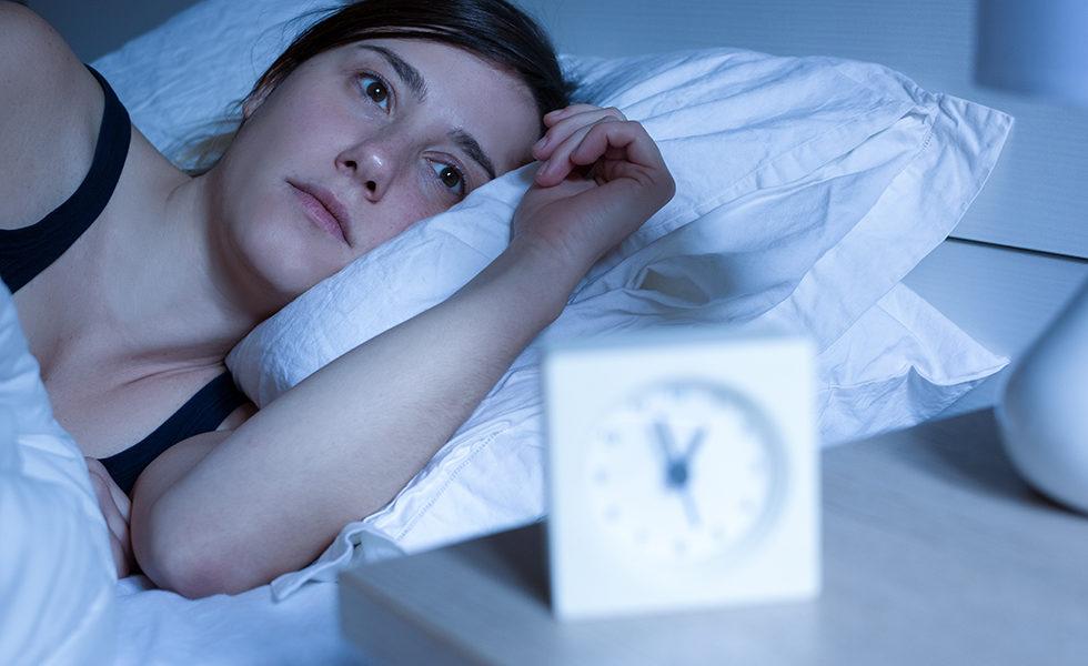insonnia-e-alimentazione-dormire-male-la-notte-può-dipendere-dalla-cattiva-digestione-1-biochetasi