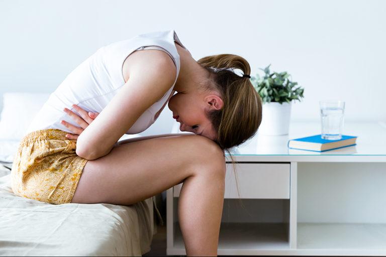 insonnia-e-alimentazione-dormire-male-la-notte-può-dipendere-dalla-cattiva-digestione-2-biochetasi