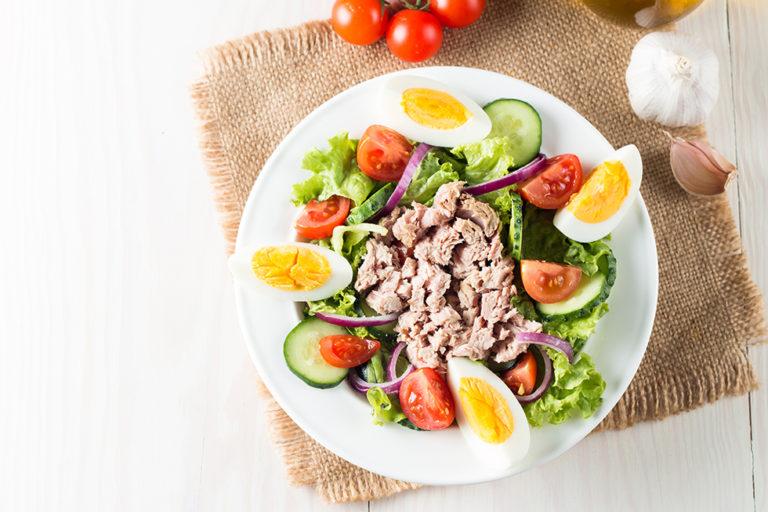 la-migliore-dieta-per-chi-soffre-di-digestione-lenta-e-difficile-2-biochetasi