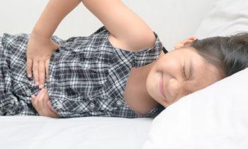 mal-di-pancia-diarrea-vomito-nei-bambini-quando-i-bambini-somatizzano-1-biochetasi