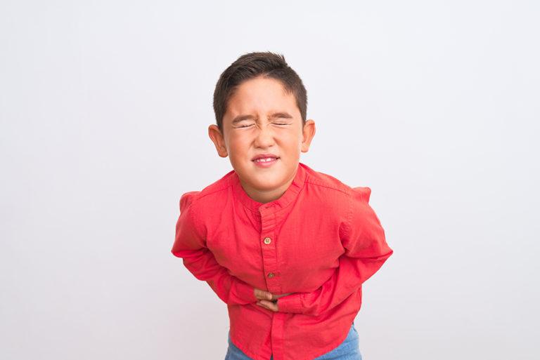 mal-di-pancia-diarrea-vomito-nei-bambini-quando-i-bambini-somatizzano-2-biochetasi