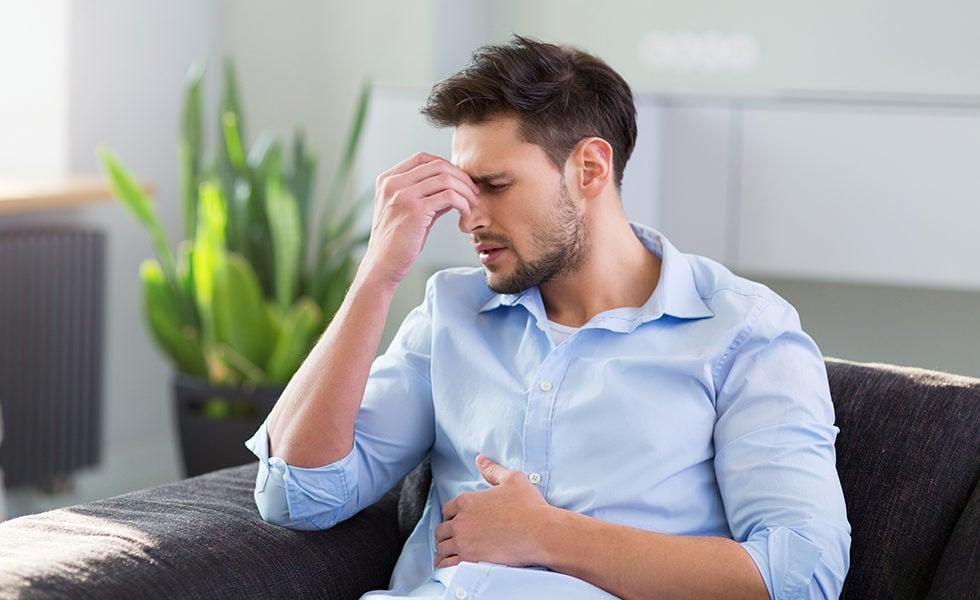 mal-di-testa-digestivo-quando-il-mal-di-testa-parte-dallo-stomaco-1-biochetasi