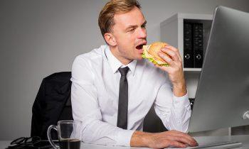 perché-si-mangia-velocemente-e-come-evitarlo-1-biochetasi