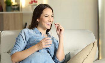 salivazione-eccessiva-in-gravidanza-cos'è-la-scialorrea-e-come-combatterla-1-biochetasi