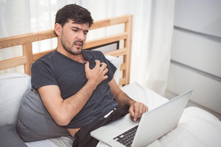 tachicardia-notturna-problemi-al-cuore-o-allo-stomaco-2-biochetasi