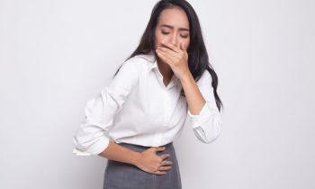 tipi-di-vomito-come-riconoscerli-dal-colore-1-biochetasi