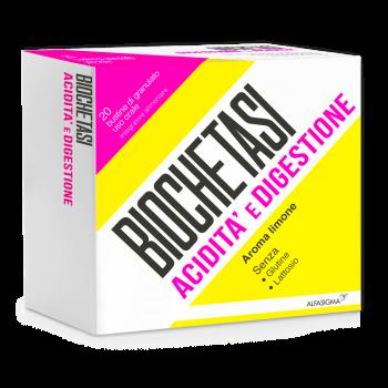 Biochetasi-digestione-acidita-bustine