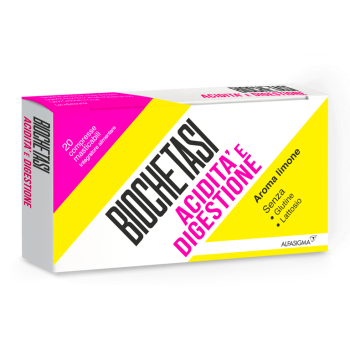 biochetasi-digestione-acidita_compresse_v1