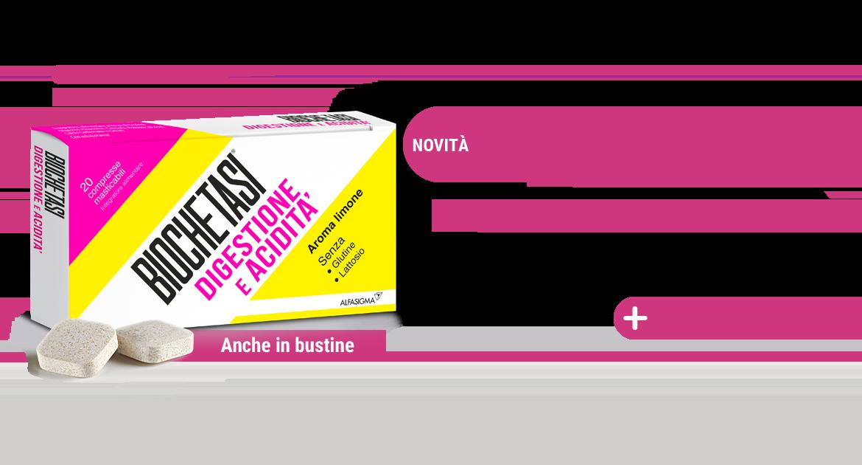 digestione-acidita_v3-FULL