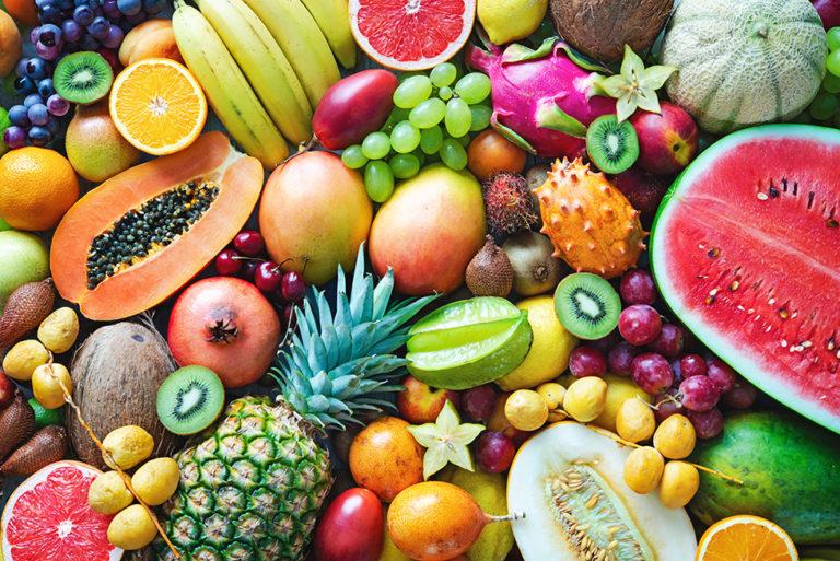 guida-agli-enzimi-digestivi-cosa-sono-dove-si-trovano-e-perché-sono-così-importanti-2-biochetasi