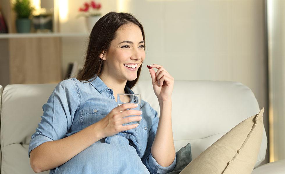 salivazione-eccessiva-in-gravidanza-cose-la-scialorrea-e-come-combatterla-1-biochetasi