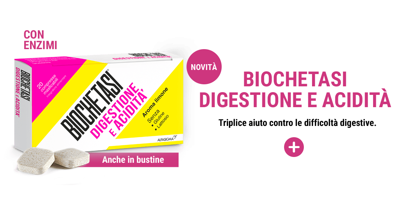 digestione-acidita_v3-FULL-min